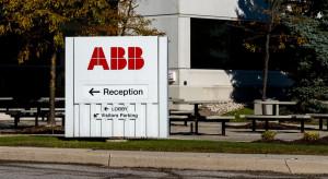 ABB unowocześniło system sterowania dla przemysłu