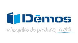 Demos trade Sp. z o.o.