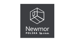 Newmor Polska