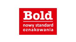 BOLD-Reklama Poligrafia Roman Kacperski