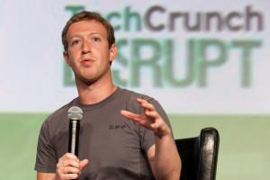 Szef Facebooka posypuje głowę popiołem. Mocny wywiad Marka Zuckerberga