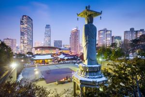 Zarządzanie odpadami w Seulu: Lekcje dla Warszawy?