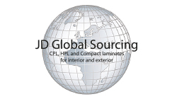 JD Global Sourcing IVS