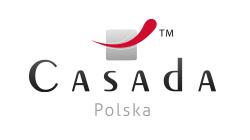 Casada Polska