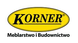 Firma Zaopatrzenia Korner Sp. z o.o.