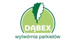 Wytwórnia Parkietów Dąbex