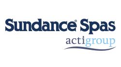 Acti Group Sp z o.o. / Sundance Spas