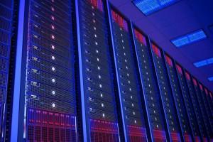 Umowa inwestycyjna ma pomóc firmie informatycznej w kłopotach