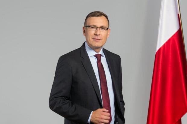 Rekompensaty za podwyżki cen prądu jeszcze w tym roku w Sejmie. Będą trzy warianty