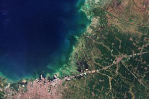 Ponad 10 PB danych z satelitów dostępne dla każdego w polskiej chmurze obliczeniowej