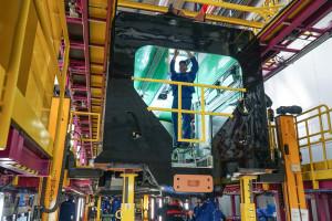 Pociągi nowej generacji trafią na nasze tory? Alstom Konstal zerka na polski rynek