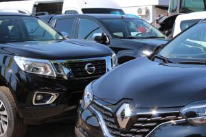 Rząd będzie szukać następcy Carlosa Ghosna dla Renault