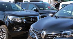 Sojusz Renault-Nissan pod nowym nadzorem