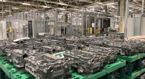 Rusza ważna inwestycja motoryzacyjna w Tychach. Dla polskich firm to może być przepustka do całej Europy