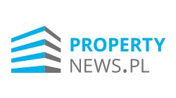 http://www.propertynews.pl/