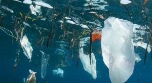 Eksperyment: nie wszystkie biodegradowalne plastiki rozkładają się szybko