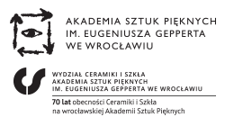 Akademia Sztuk Pięknych im. E. Gepperta we Wrocławiu