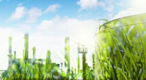 ZE PAK zapowiada zieloną transformację
