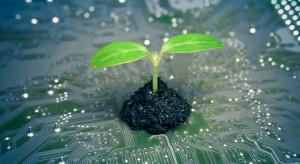 Powiew innowacyjności na EEC Green