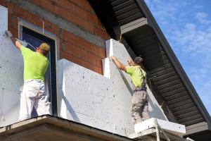 Wkrótce  standardy budownictwa społecznego