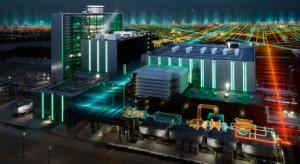 Globalny koncern zbuduje fabrykę pod Wrocławiem za 50 mln euro