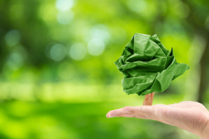 Idea zrównoważonego rozwoju sprawdza się także w rekrutacji