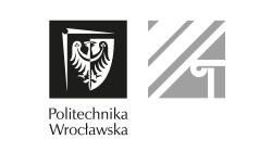 Wydział Architektury Politechnika Wrocławska