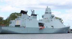 W czasie bitwy na Bałtyku przetrwają najwyżej 40 sekund. Mają też jednak zalety
