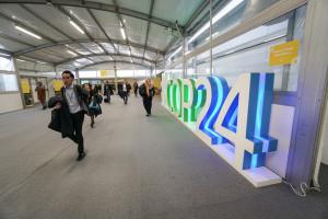COP24 Katowice będą towarzyszyć ważne wydarzenia. Sprawdź harmonogram