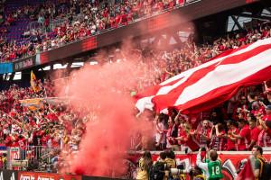 Polski sport oferuje wynagrodzenia o wartości ślubnych prezentów