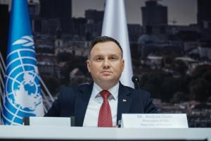 Trzy polskie pomysły na ograniczenie efektu cieplarnianego