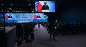 Głowy państw na COP24: pokazujemy, że ograniczenie emisji możliwe