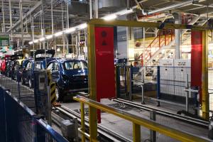 Polski przemysł automotive przed wielką zmianą