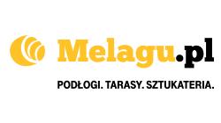 Melagu.pl