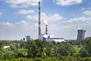 Znamy wstępne wyniki aukcji głównej rynku mocy na rok 2022