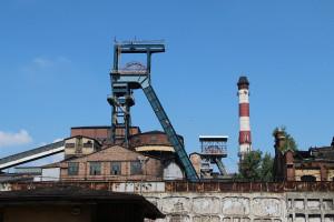 Największa firma górnicza pozbyła się zbędnego majątku