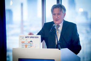 Gaz ziemny poprawi jakość powietrza - PGNiG partnerem szczytu klimatycznego COP24