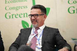 Zdjęcie numer 3 - galeria: EEC Green. Finansowanie zrównoważonego rozwoju