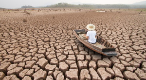 Szczyt klimatyczny COP25 zakończył się bez porozumienia