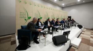 EEC Green: Kryzys wodny. W poszukiwaniu rozwiązań