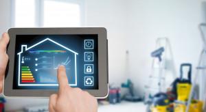 DB Energy wie jak sfinansować projekty efektywne energetycznie