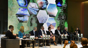 EEC Green. Gospodarka obiegu zamkniętego (GOZ) – koncepcja i praktyka