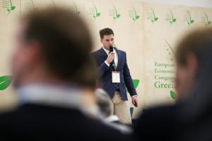 Zdjęcie numer 3 - galeria: EEC Green: Zrównoważony rozwój - najlepsze praktyki