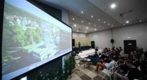 EEC Green: Zrównoważony rozwój - najlepsze praktyki