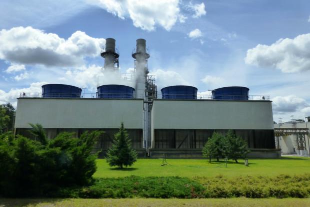 Polenergia zaoferowała obowiązek mocowy na 2023 rok