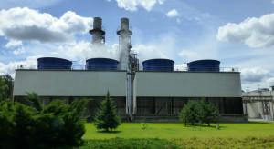 Ważne informacje dotyczące elektrociepłowni i elektrowni Dominiki Kulczyk