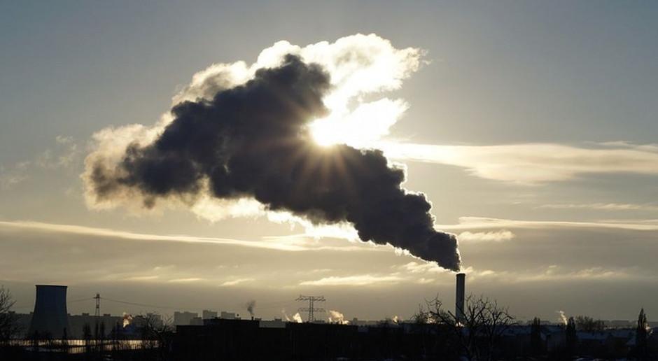 Czy wskutek koronawirusa zawiesić system handlu CO2? Pokazujemy argumenty za i przeciw
