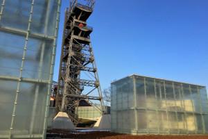 Polska zwraca uwagę na potrzebę wsparcia transformacji terenów pogórniczych