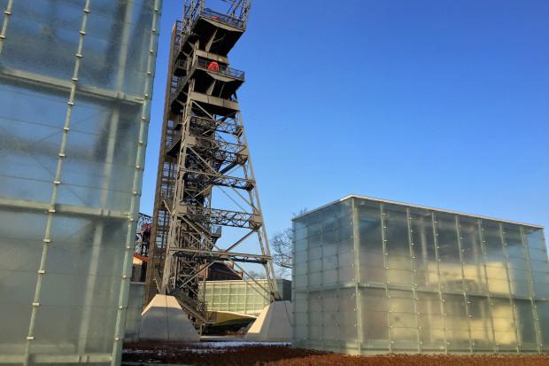 COP24: Polska zwraca uwagę na potrzebę wsparcia transformacji terenów pogórniczych