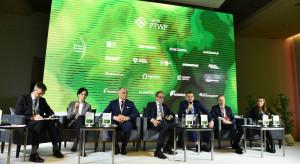 EEC Green. Efektywna energia / Innowacje dla klimatu